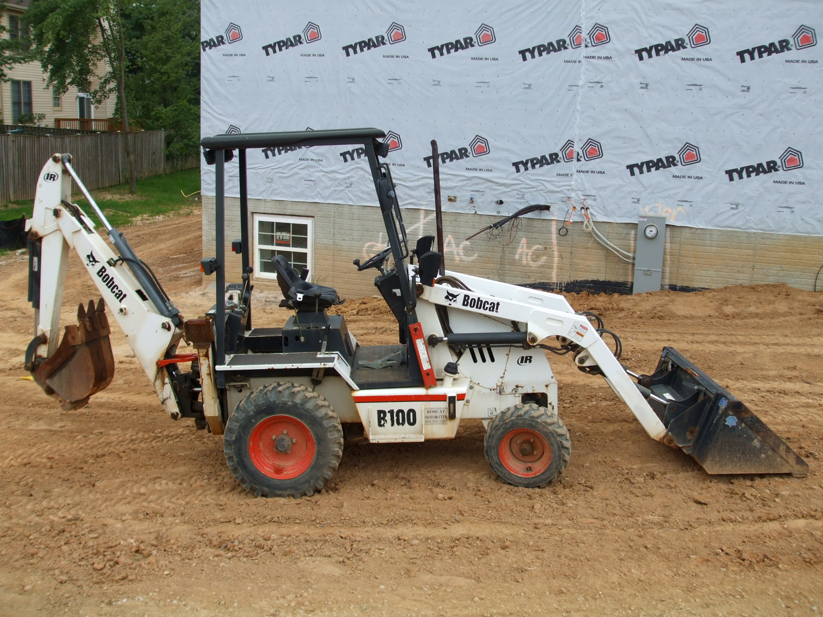 remote control bobcat excavators with Adcconstructionequipment on Page 29 additionally Adcconstructionequipment additionally Photos Attachments Roundup 2015 Master The Art Of Multi Tasking With 50 Tools together with ERTL46626 furthermore Bergmann 4010 Cw Crane.